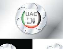 UAED Logo