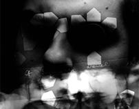 Maski | Masks