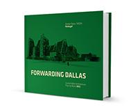 Forwarding Dallas