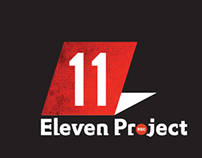 Design: 11Eleven Project