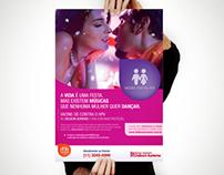 Delboni Auriemo   Campanha de vacinação contra HPV