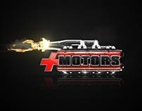 +MOTORS