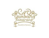 Gambang Semarang