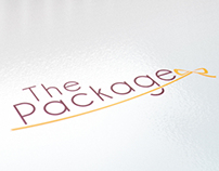 The Package Branding