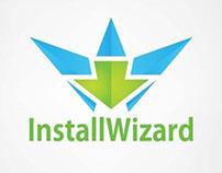 AppWizard Logo Design