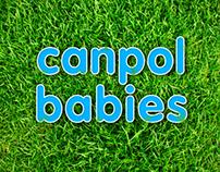 Canpol Babies TV