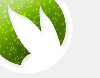 Pixieflight Studios logo