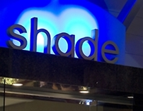 Shade Hotel - Manhattan Beach, CA