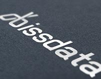 """Design Studio """"BissData"""""""