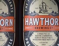 Hawthorn Brewing Co.