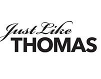 Just Like Thomas