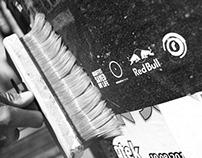 Ruszamy Miastem Warm UP 2011 ID