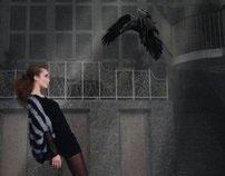 Fashion Photography : Hanna Design 2009