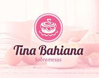 Tina Bahiana
