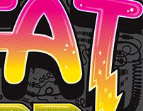 BeatShop.fm