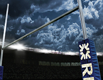 RugbyForce
