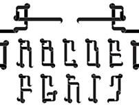 Wendel Typeface