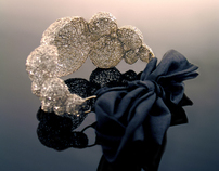 entangled collection : 08