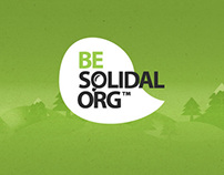 Besolidal.org Brand
