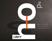 Dirty Ho..