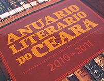 Anuário Literário do Ceara 2010-2011