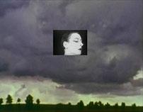 Dream Ballet Video