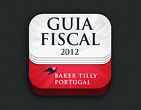 Baker Tilly - Guia Fiscal