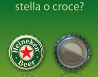 Heineken CSR