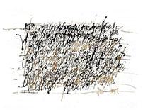 Chen Li art & calligraphy