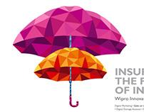 Wipro Innovation Day