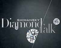 Diamond Talk Brochure