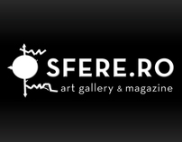 The Spheres | nSPHERE Magazine