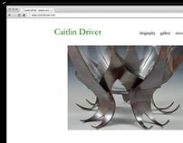Portfolio Website Proposal | Spring 2010