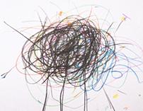 children illustration projects