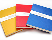Reference Notebooks
