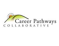 Career Pathways Collaborative