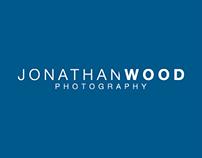 Jonathan Wood Photography