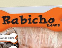 Revista Rabicho News