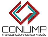 Conlimp