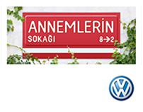 Volkswagen Yetkili Satıcıları / Kurban Bayramı