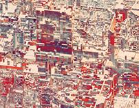 Pixel City II