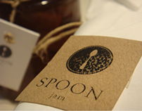 Spoon_jam