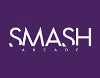 Smash Arcade