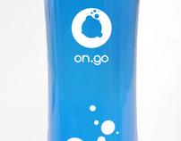 on.go | energy drink