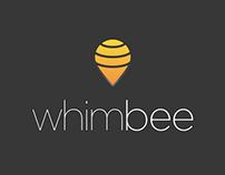 whimbee