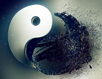 FragmentZ - Yin Yang