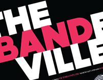 The Bandervilles