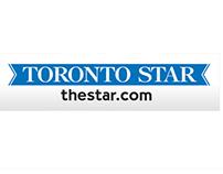 StarBusinessClub - Toronto Star Group