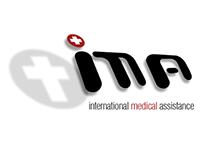 International Medical Assistance