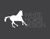 White Horse Design, LLC